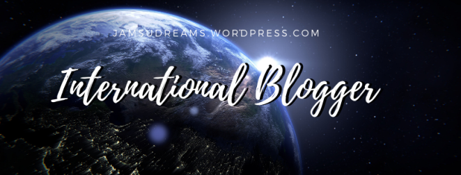International Blogger.png